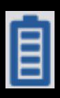 GNSS CHCNAV i73 13