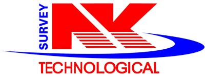 NGUYEN KIM TECHNOLOGY